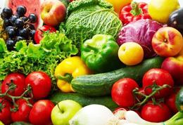 蔬菜种子行业新闻-种什么下载日批影院?才好卖!